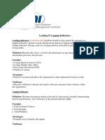 ICMILeading_LaggingIndicatorsExplained.pdf