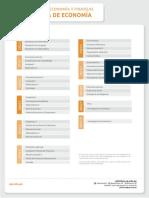 malla_curricular_economia.pdf