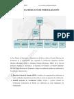 1-3-esquema-mexicano-de-normalizacic3b3n.pdf