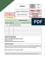n-sm-107-02-relevamiento-de-fugas.doc