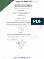 EC I May June 2015 Question Paper.pdf