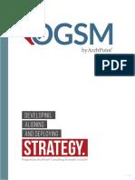 OGSM-Whitepaper.pdf
