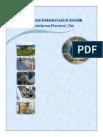 GCG 2012 - Manajemen Risiko.pdf
