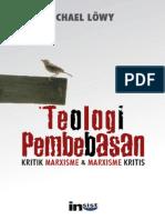 Teologi Pembebasan Ocred (1)
