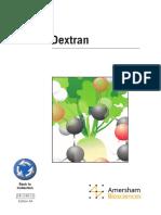 Dextran.pdf