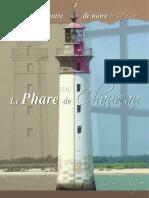 phare_de_chauveau-bd_definitif.pdf