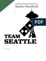 domino's handbook.pdf