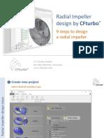 CFturbo_Radial_Impeller.pdf