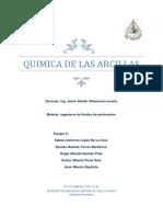QUÍMICA DE LAS ARCILLAS impri.docx