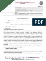 formato gua de apoyo n 5 metodos de arrranque en motores.docx