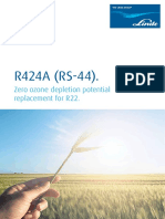 R424A  or RS-44 brochure17_129779