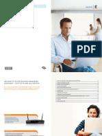 Business Cisco Guide