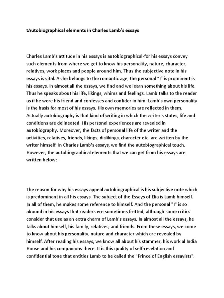 ccusa autobiographical essay Essay writing short essay on the new deal how to write higher biology essays paspalum quadrifarium descriptive essay ccusa autobiographical essay abiola irele.
