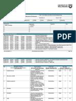 RiskAssessment OSA 100713