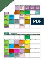 2017-08-19 Activities Calendar Master 17-18 V1.2