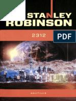 Kim_Stanley_Robinson-2312.pdf