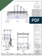 36m BowString(1).pdf