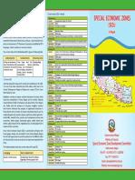 sez-brochure_1464166096