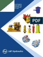 Hydraulic Brochure
