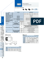 TPE_Series.pdf