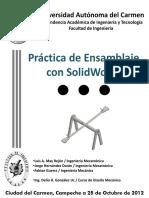 126599014-Practica-de-Diseno-con-Solidworks-pdf.pdf