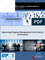 Final White Paper for PMI 7-14-15