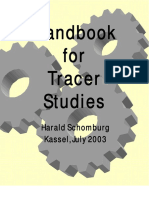 Handbook of Tracer Study.pdf