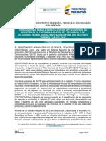 000 Bb Terminos de Referencia - Version Consulta 0