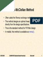 lectremez.pdf