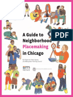 guide to neighbourhood placemaking-chicago.pdf