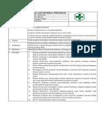 5.5.3.d Spo Evaluasi Kinerja Program