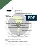 Programa-5-Congreso-de-Antropologías-Populares-del-Sur.pdf