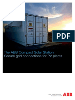 9AAK10103A5608 Compact Solar Station brochure LR.pdf