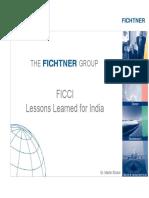 Fichtner.pdf