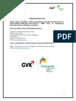 Request_MWp_Solar.pdf
