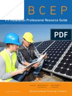 SCHNEIDER-NABCEP-PV-Resource-Guide-10-4-16-W.pdf