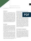 electroplating 2.pdf