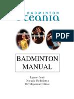 a26badmintoninfomanual2007(2).pdf