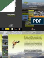17 Rutas Ornitologicas en Castilla y Leon