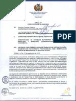 CI_DE_PROFOCOM_No_0055_2015.pdf