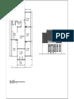 Rumah-Model.pdf