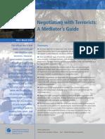 pbo006-web.pdf