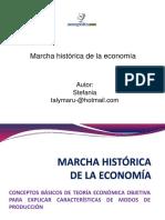 marcha-historica-economica.ppt