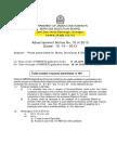ssbdoc (1).pdf