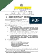 ssbdoc (12).pdf