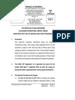 SUPP 03 13 new - Copy.pdf