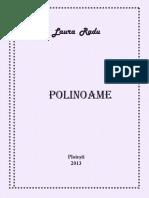 Polinoame book.pdf