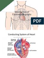Elektrokardiografi.pptx