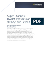 SuperChannel_WhitePaper