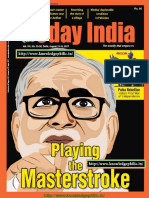 Uday-India_August-13-2017.pdf